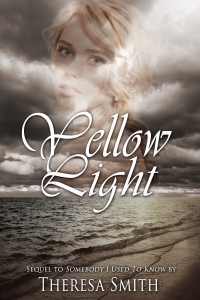 Yellow Light