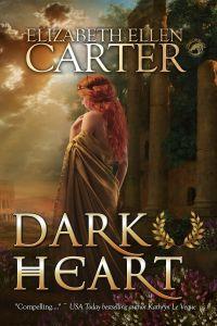 dark-heart-e-reader