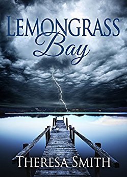leomongrass.jpg