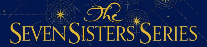 seven-sisters-banner-cropped