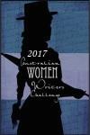 AWW2017-badge