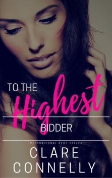 TO THE HIGHEST BIDDER-2