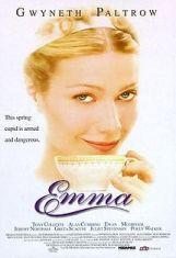 215px-Emma1996