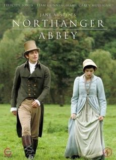 7d0644e32a86994545dca264428cf19c--northanger-abbey-movie-felicity-jones-northanger-abbey