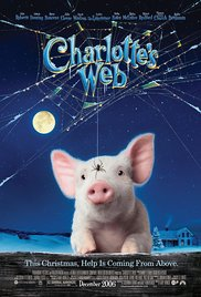 Charlotte's Web Movie