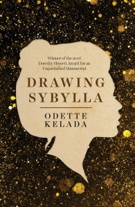 Drawing_Sybylla_cover_1024x1024