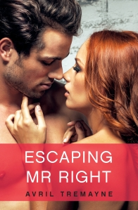 Escaping Mr Right hi res cover-1