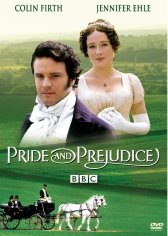 Pride+and+Prejudice+1995+(1)