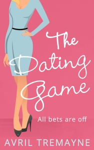 The Dating Game_FINAL