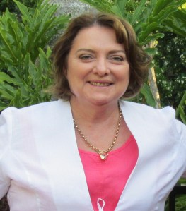 Janet England 1