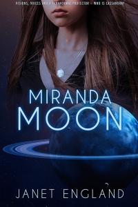 MirandaMoon_500