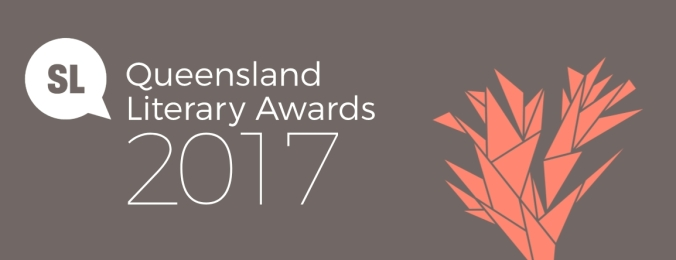 Queensland Literary Awards 2017 Fiction Winner: The ...
