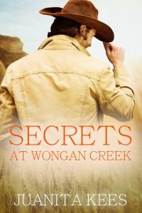 SecretsAtWonganCreek_Med
