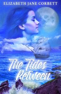 The Tides Between copy