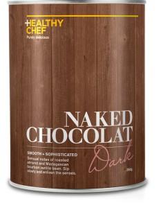 naked-choc-dark-lg-croptop