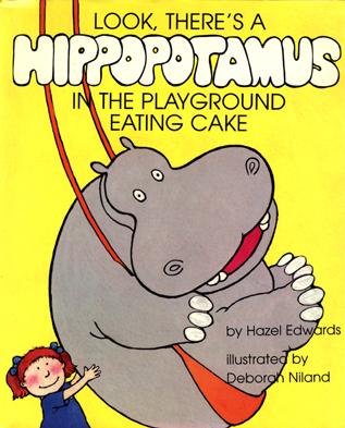 Hippo_playground