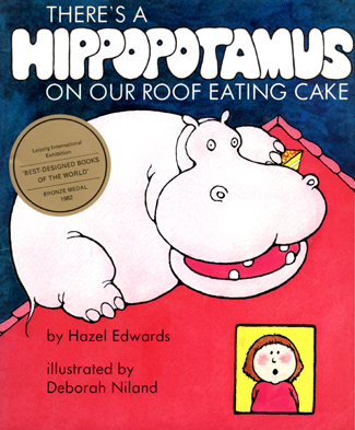 Hippo_Roof