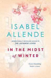 in-the-midst-of-winter-9781471166877_hr