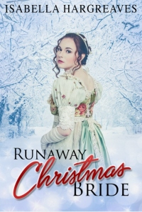 Runaway_Christmas_Bride - Low Res (427x640)