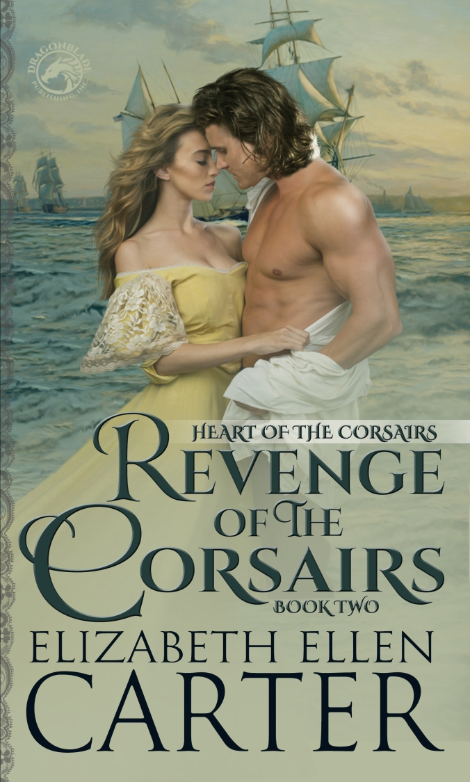 revenge-of-the-corsairs- cover