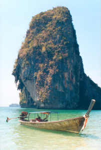Thailand_Princess_beach_Big