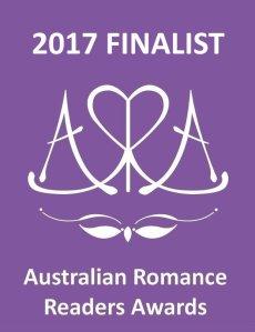 2017 ARRA finalist
