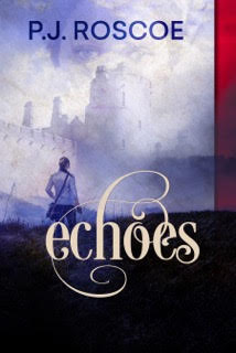 echoes new cover