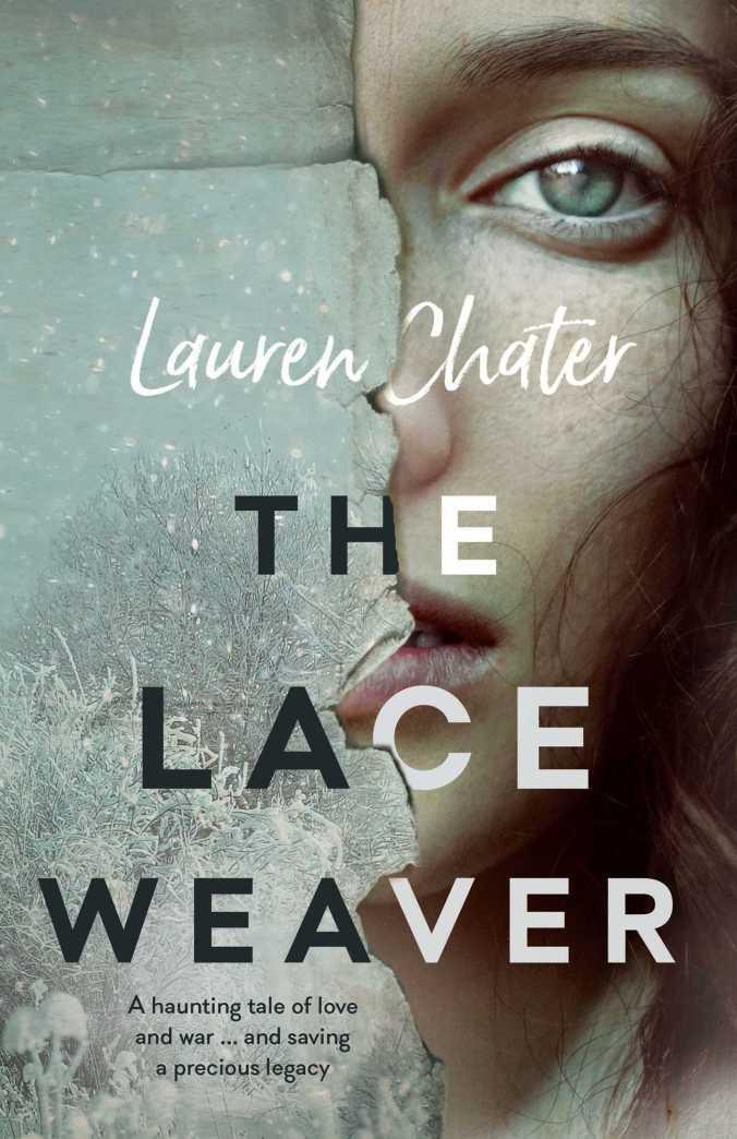 lace-weaver-9781925596335_hr
