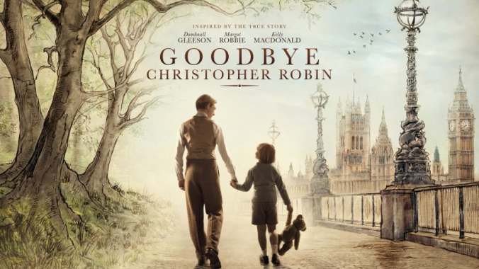goodbye_christopher_robin