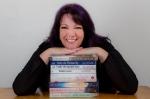 alli-profile-books