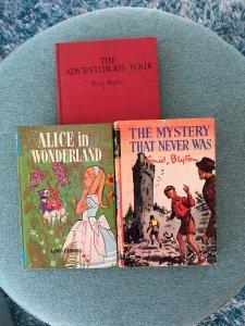 fav childhood books1053645483..jpg