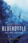 Bluebottle Cover