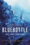 Bluebottle Cover