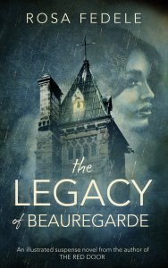 the legacy of beauregarde bookcover189961706..jpg