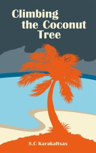 20295-sylvia k-climbing the coconut tree-cover design-fa cover1527065970..jpg