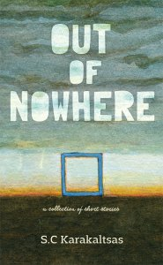 20548-sylvia out of nowhere book-front cover-fa2110722731..jpg