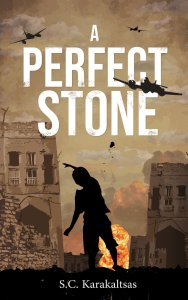 a perfect stone ebook cover-01-01 final 2 email425278206..jpg