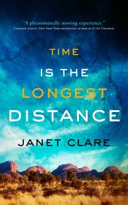 covertimeisthelongestdistance1052722455.jpg