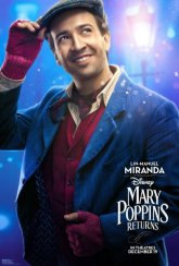 0_mary-poppins-returns742643066.jpg