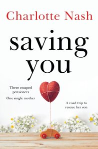 One Single Mother A Road Trip To Rescue Her Son The New Emotionally Compelling Page Turner By Australias Charlotte Nash
