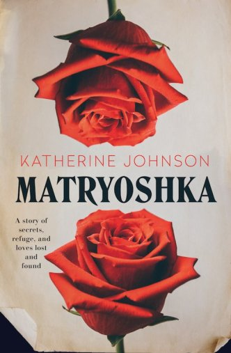 matryoshka_hi+res+-+small2037510345..jpg