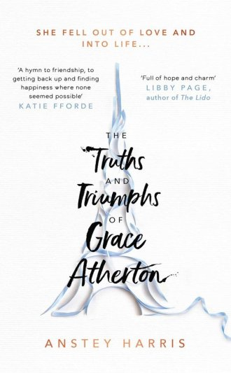 the-truths-and-triumphs-of-grace-atherton-9781471173790_xlg1494465540.jpg