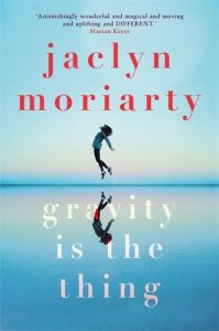 gravity is the thing cover2108538416..png