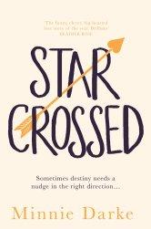 star crossed cover400969638..jpg