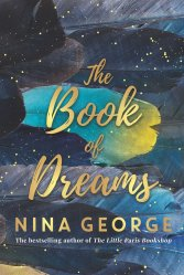 the-book-of-dreams-9781471182976_hr1304613466.jpg