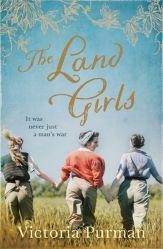 the land girls.jpg