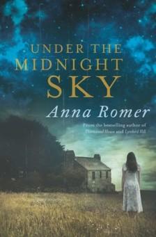 under-the-midnight-sky-9781925184457_lg.jpg