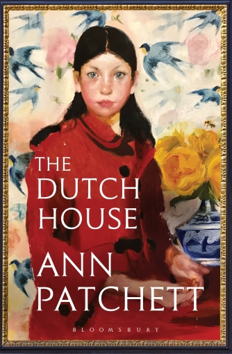 Dutch House cover.jpg