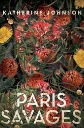 paris-savages-9781925384703_hr.jpg