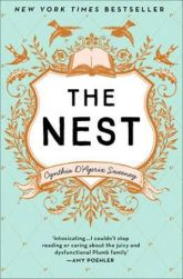 the-nest.jpg